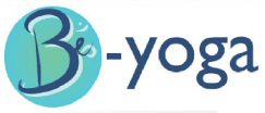 be-yoga-logo1