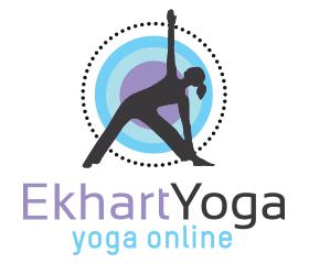 ekhartyogalogo_yogaonline