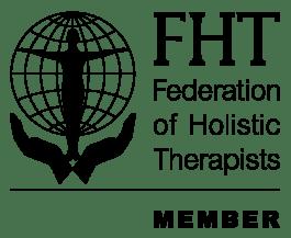fht_logo_member_k_600
