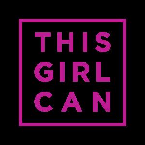 tgc logo pink