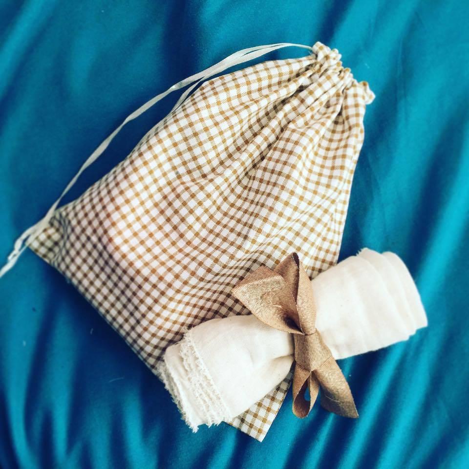 muslin-cloth-bag