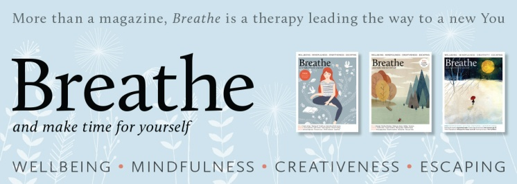16-318-breathe-website-banner-final-small_4241