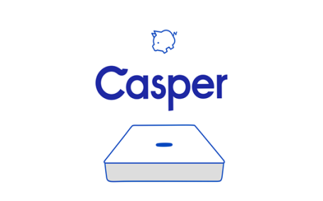 Casper-Sleep
