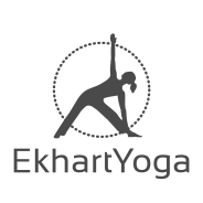 EkhartYoga-Logo-Black-Transparent