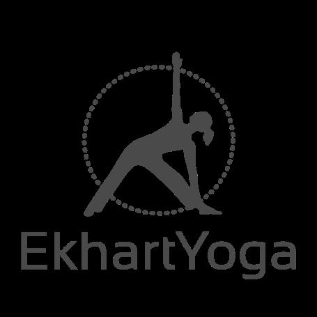 EkhartYoga-Logo-Black-Transparent