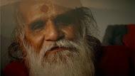 Swamiji 5small