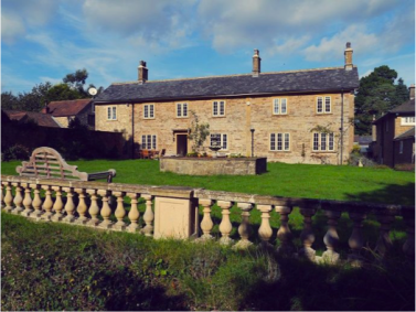 retreat-house-new