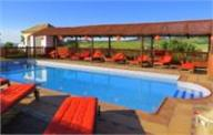 suryalila pool