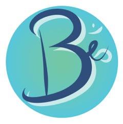beyoga logo