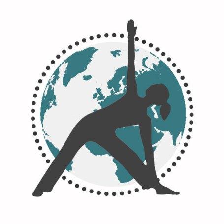 Ekhart Yoga Yoga Day