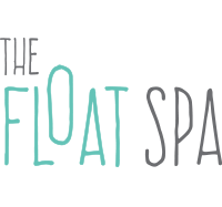 float-spa-logo