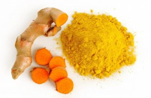 turmeric photo1