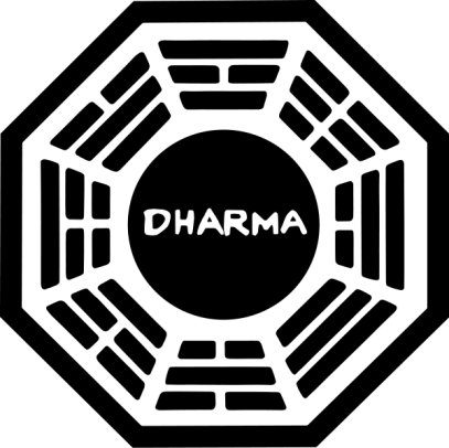 600px-Dharma-logo.svg_