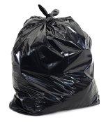 Black-bin-bag