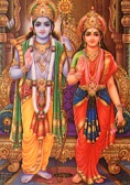 hindu-gods-rama-02