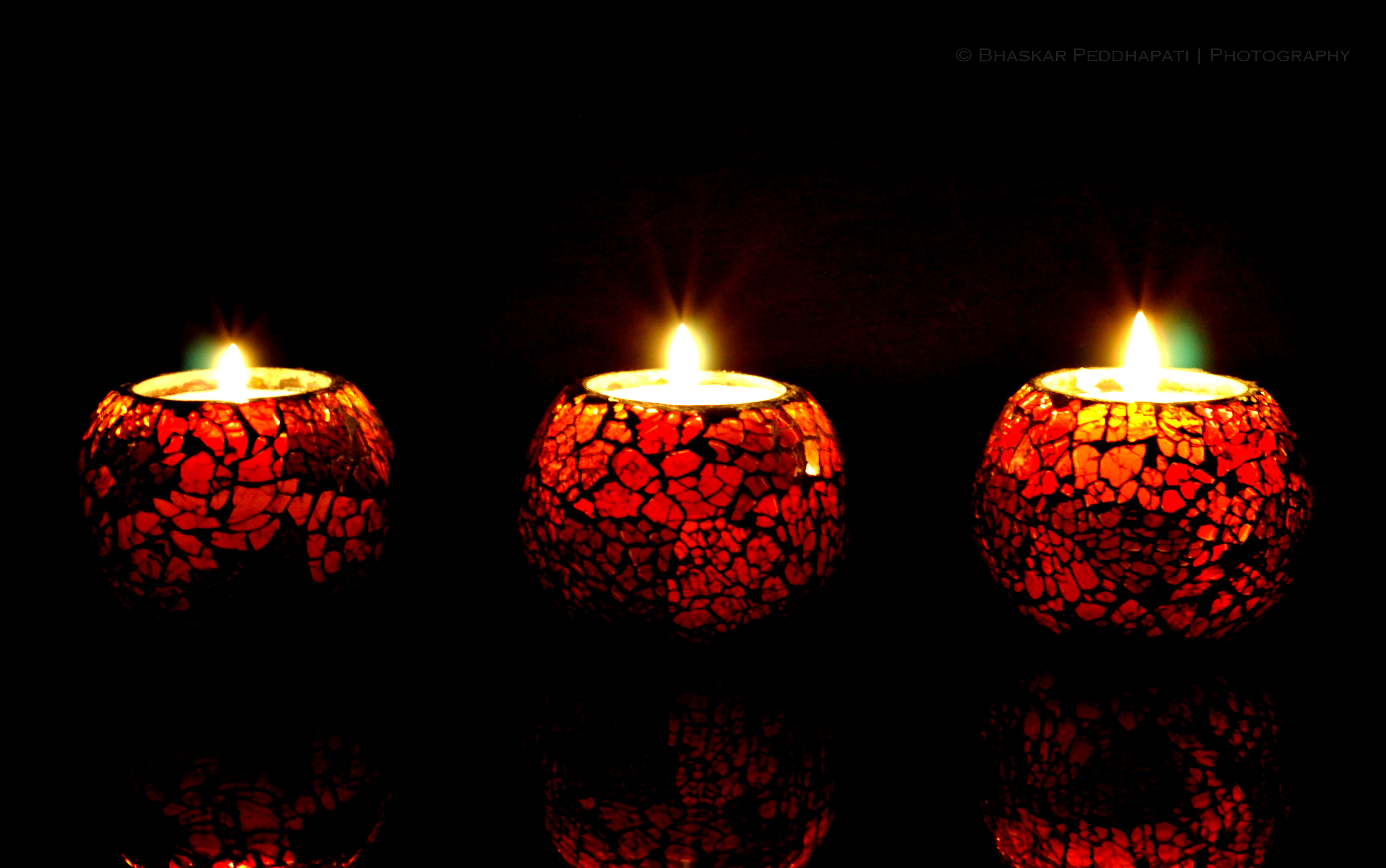 Night lamps india - As We Approach Diwali The Festival Of Lights There Are All Sorts Of Traditions And Festivities Happening Within A Multitude Of Cultures