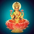 varamahalakshmi-festival_13432948113