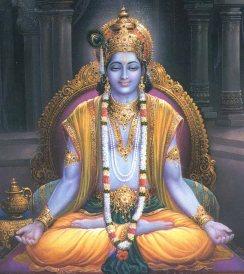 wallpapers-lord-krishna-4