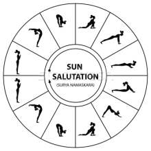 1419081_stock-photo-yoga-sun-salutation