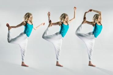 Emma_dancer