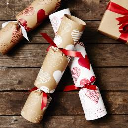 original_recycled-heart-christmas-crackers