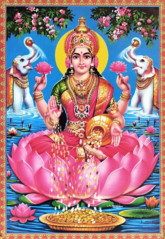 gaja-lakshmi-goddess-of-wealth-BC63_l
