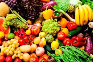 healthfood3