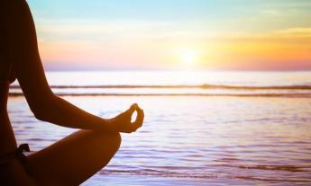 Meditation-WEB