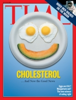 good_news_eggs_cholesterol1999