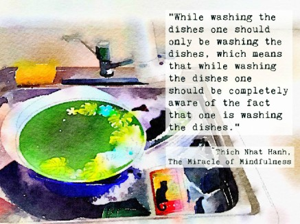 Thich-Nhat-Hanh-Quote-Washing-the-Dishes