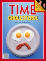 Time-Magazine-Cholesterol1985