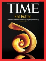 Time-Saturated-fat-Butter-cover-sm 2014