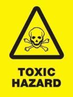toxins1