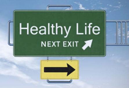 Where_Wellness_Grows_Slider_HealthyLife