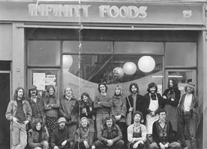 InfinityFoods_3_s