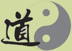 yangsheng1