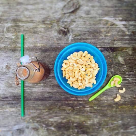 cacao-cashew-milk-photo