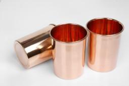 cipper-cups