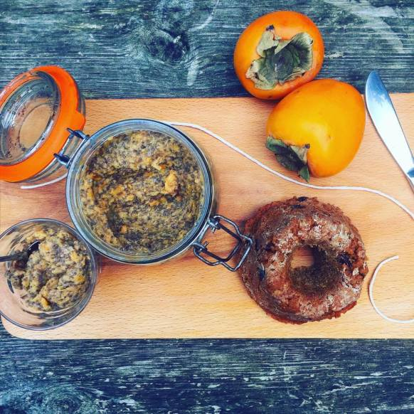 persimmon-preserve-recipe