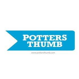 potters-thumb-2