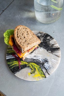 silo-sandwich