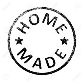 home-made-37894401-rubber-stamp-with-home-made-text-on-white-stock-photo
