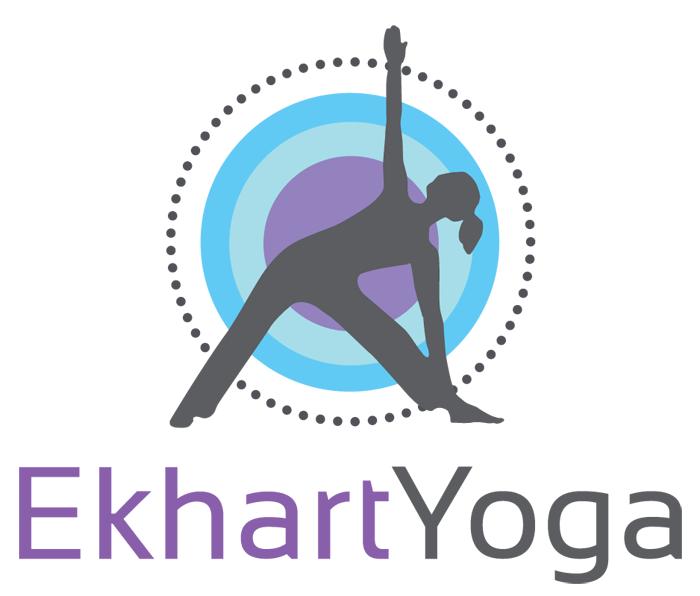 ekhart-yoga-logo