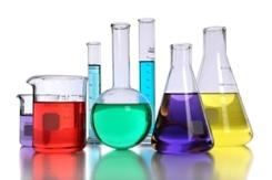 phthalates-testing