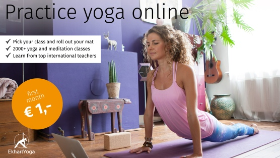 Practice-yoga-onine.jpg