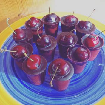 choc cherries 1.jpg
