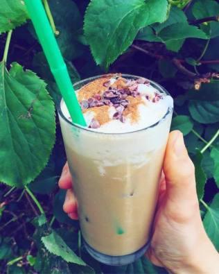 icedcoffee1