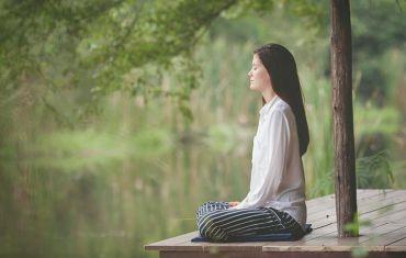 264_meditation & concentration_0