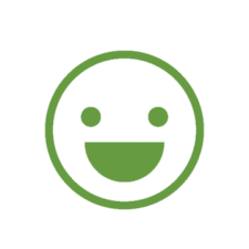 icon-smile_930925c2-e118-4fa0-bc4f-6890ef6f40f8