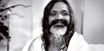 maharishi-yogi-documentary-full-movie-history-channel